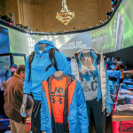 UNDER_ARMOUR_NYC-225