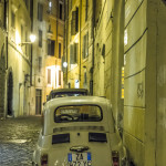 ITALY_SELECTS_LR-127