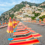 ITALY_SELECTS_LR-163