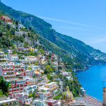 ITALY_SELECTS_LR-168