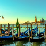 ITALY_SELECTS_LR-29
