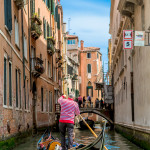 ITALY_SELECTS_LR-46