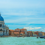 ITALY_SELECTS_LR-54